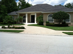 KP's Lawn Management in Lakeland, FL, photo #6
