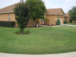 KP's Lawn Management in Lakeland, FL, photo #8