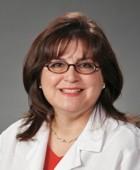 Laura M Chaverri M.D. in Santa Ana, CA, photo #1