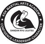 KSK Martial Arts Academy in Canoga Park, CA, photo #3