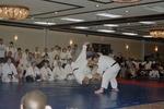 KSK Martial Arts Academy in Canoga Park, CA, photo #8