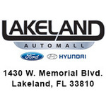 Lakeland Automall in Lakeland, FL, photo #1