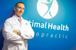 Optimal Health Chiropractic and Rehabilitation in Chicago, IL, photo #1