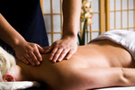 Optimal Health Chiropractic and Rehabilitation in Chicago, IL, photo #4