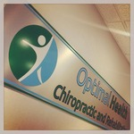 Optimal Health Chiropractic and Rehabilitation in Chicago, IL, photo #10