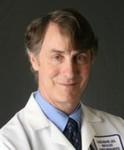 David B Beard M.D. in Woodland Hills, CA, photo #1