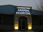 Cornerstone Animal Hospital in North Richland Hills, TX, photo #5