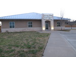 Cornerstone Animal Hospital in North Richland Hills, TX, photo #9
