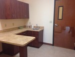 Cornerstone Animal Hospital in North Richland Hills, TX, photo #10