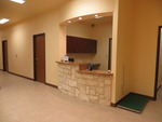 Cornerstone Animal Hospital in North Richland Hills, TX, photo #2