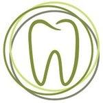 Sage Dental in La Porte, TX, photo #10