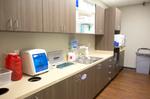 Sage Dental in La Porte, TX, photo #33