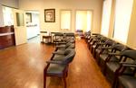 Sage Dental in La Porte, TX, photo #34
