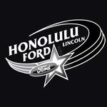 Honolulu Ford in Honolulu, HI, photo #2