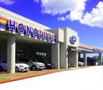 Honolulu Ford in Honolulu, HI, photo #3