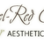Bel-Red Center For Aesthetic Surgery in Bellevue, WA, photo #1
