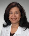 Gladys F Frias-Savala M.D. in Riverside, CA, photo #1