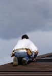 Venus Roofing & Repairs in Wilmington, NC, photo #1