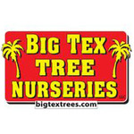 Big Tex Trees Nurseries in Sugar Land, TX, photo #1