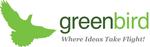Green Bird Media in San Diego, CA, photo #1