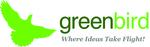 Green Bird Media in San Diego, CA, photo #2