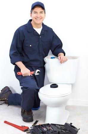 San_mateo_drain_cleaning_service
