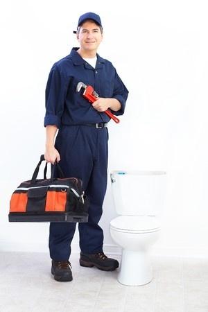 San_mateo_emergency_plumbing