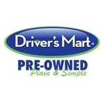 Driver's Mart in Winter Park, FL, photo #1
