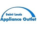 St. Louis Appliance Outlet in St. Louis, MO, photo #1