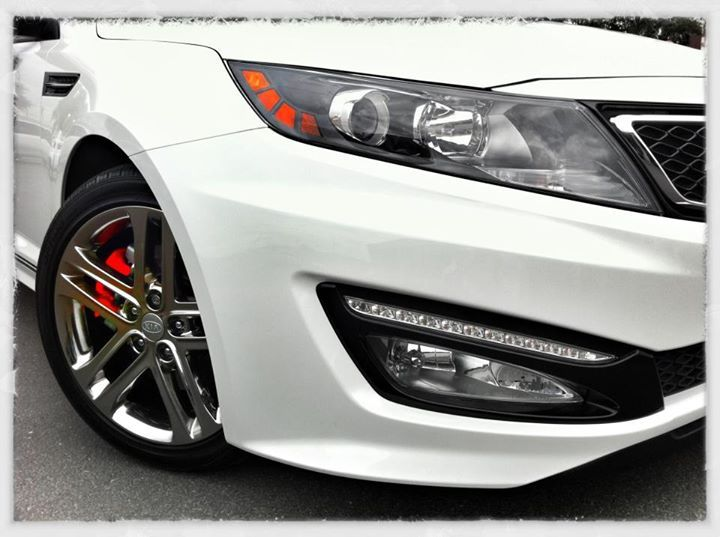 New_cars_pocatello__id