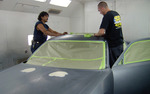 Sudden Impact Auto Body & Collision Repair Specialists in Las Vegas, NV, photo #14