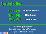 The Woodlands Locksmith Car Key in The Woodlands, TX, photo #1