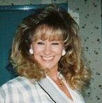 Home Front Mortgage - Cheryl Smigielski in Corona, CA, photo #2