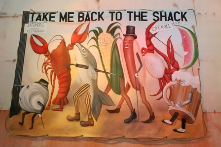 The_best_seafood_summer_shack_cambridge_ma