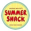 Lobster_summer_shack_dedham_ma__2_