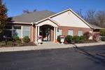 Rogers Family Dentistry in Cincinnati, OH, photo #1