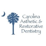 Carolina Aesthetic & Restorative Dentistry in Columbia, SC, photo #1