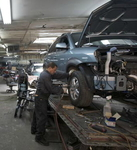 Marmin Collision Specialists in New York, NY, photo #2
