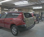 Marmin Collision Specialists in New York, NY, photo #3