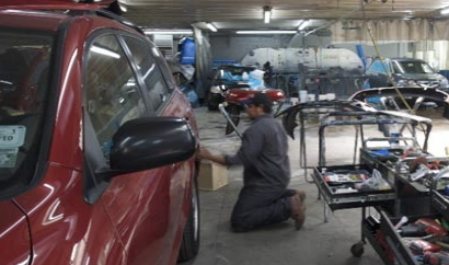 New_york_ny_-_marmin_collision_specialists_-_collision_repair