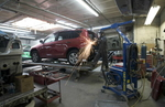 Marmin Collision Specialists in New York, NY, photo #9