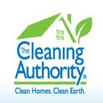 The Cleaning Authority in Pearland, TX, photo #2