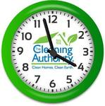 The Cleaning Authority in Pearland, TX, photo #5