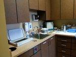 Lasting Impressions Dental Care in Colorado Springs, CO, photo #12