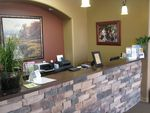 Lasting Impressions Dental Care in Colorado Springs, CO, photo #13