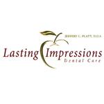 Lasting Impressions Dental Care in Colorado Springs, CO, photo #8