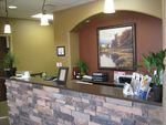 Lasting Impressions Dental Care in Colorado Springs, CO, photo #17