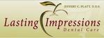 Lasting Impressions Dental Care in Colorado Springs, CO, photo #22