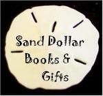 Sand Dollar Books & Gifts in Clearwater Beach, FL, photo #1