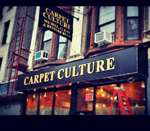 Carpet Culture in New York, NY, photo #2
